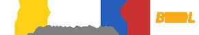 politiko-politics-ph-logo