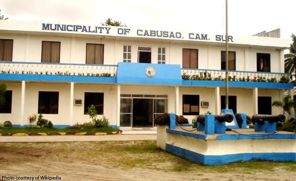Cabusao