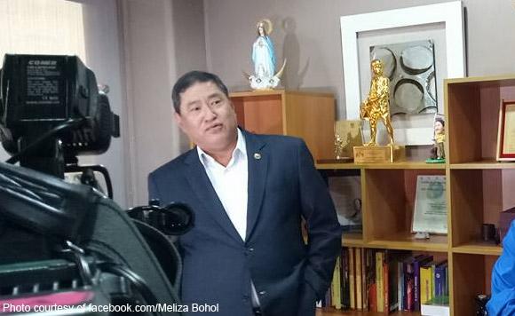 justice secretary 2017 philippines justice secretary 2017