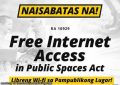 Romblon gov stressed over superslow Wifi